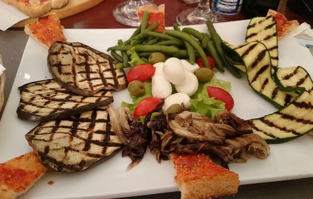 italienisch-kochen-eching-bei-muenchen-4