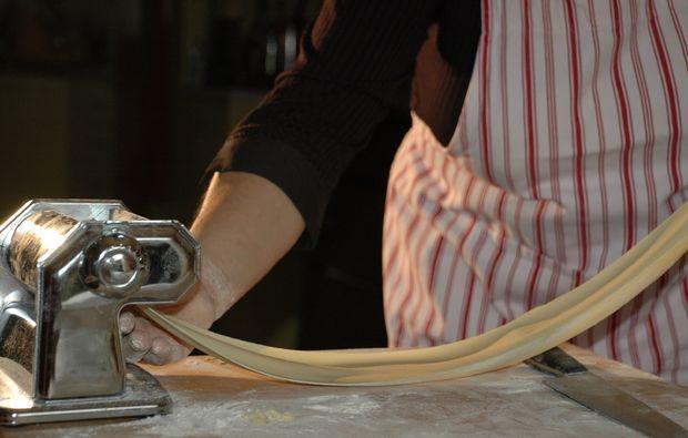 italienisch-kochen-eching-bei-muenchen-6