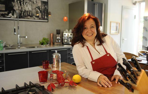 italienisch-kochen-eching-bei-muenchen-7