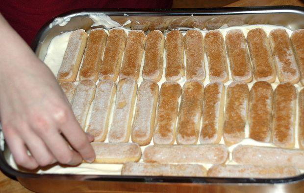 italienisch-kochen-eching-bei-muenchen-8
