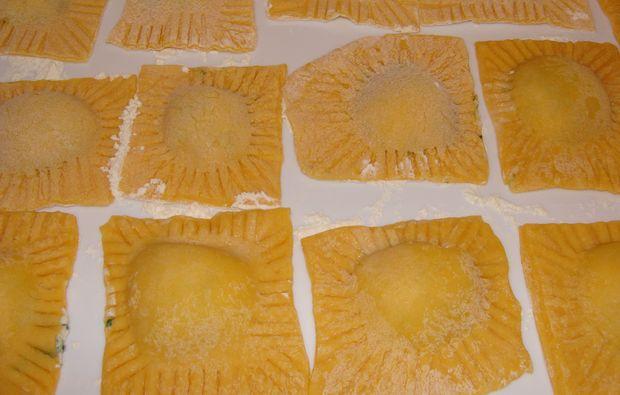 italienisch-kochen-eching-bei-muenchen-pasta
