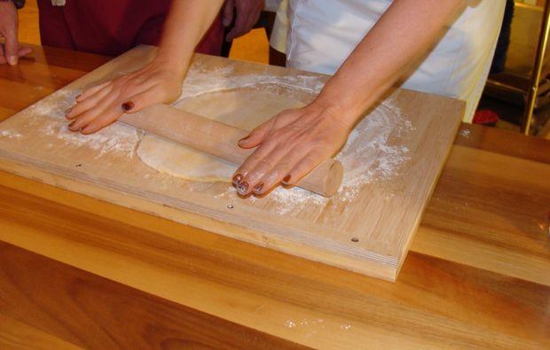 italienisch-kochen-eching-bei-muenchen-selbstgemachter-teig