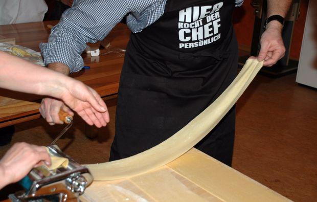 italienisch-kochen-eching-bei-muenchen-techniken