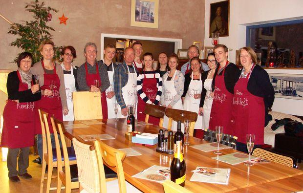 italienisch-kochen-eching-bei-muenchen-workshop