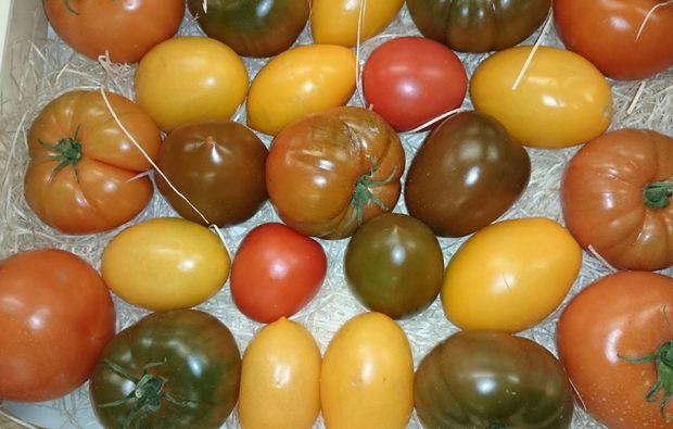 italienisch-kochen-eching-bei-muenchen-zutaten