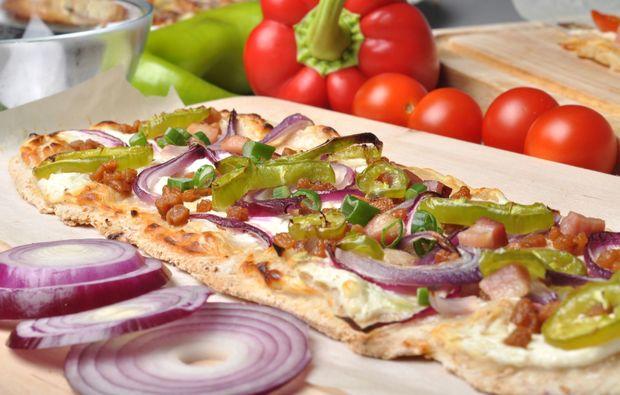 italienisch-kochen-eching-bei-muenchen