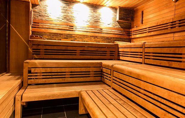 wellness-fuer-maenner-osnabrueck-sauna