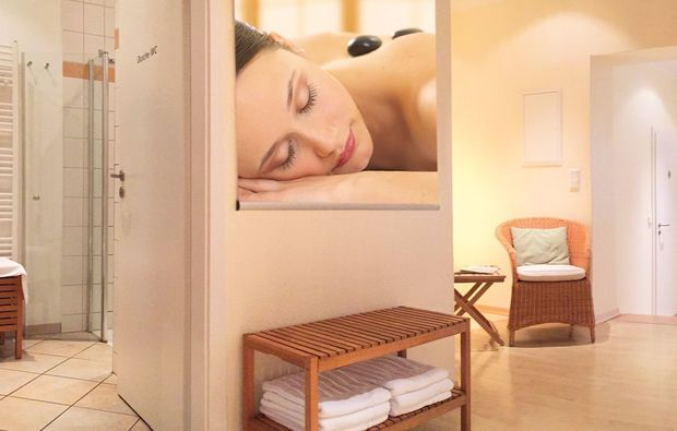 aromaoelmassage-hamburg-studio