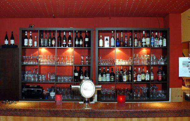 familienurlaub-apelern-bar