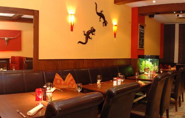 familienurlaub-apelern-restaurant