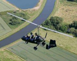 Tragschrauber_045