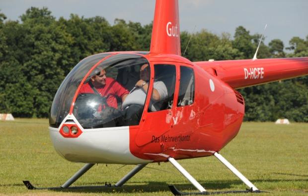 hubschrauber-rundflug-eisenach-bg3