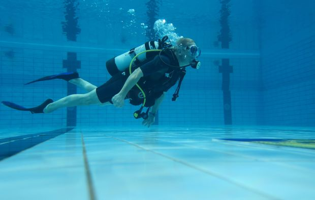 open-water-diver-hannover-tauchkurs