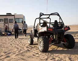 buggy-fahren-offroad