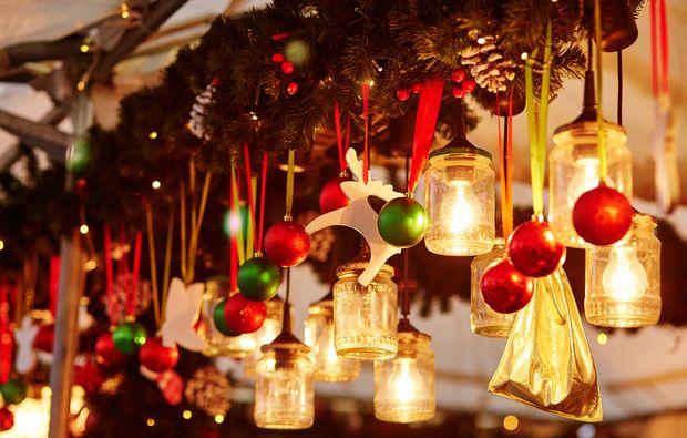 besuch-weihnachtsmarkt-dortmund