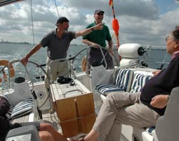segeln-yacht