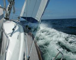 tagestoern-segeln