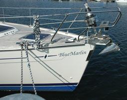 yacht-segeln