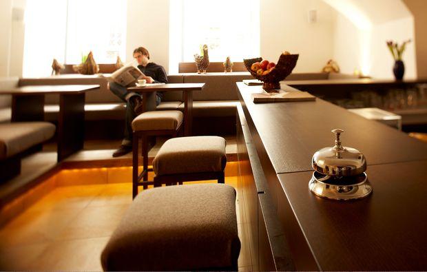 staedtetrips-salzburg-bar