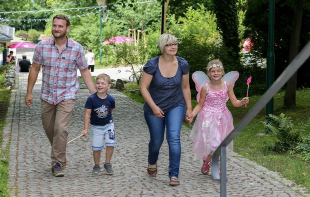 freizeitpark-saalfeldsaale-enjoy