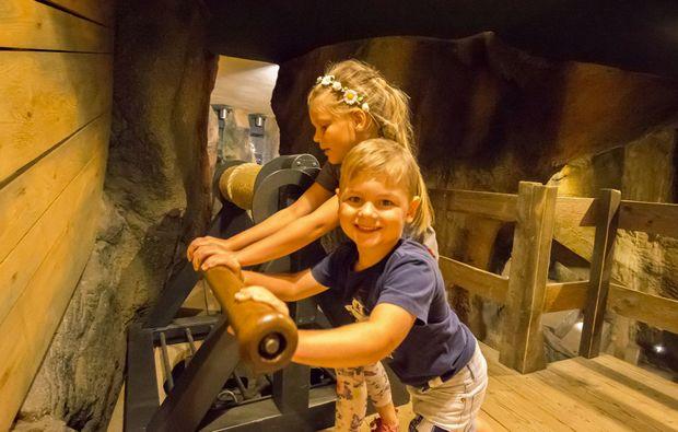 freizeitpark-saalfeldsaale-explore