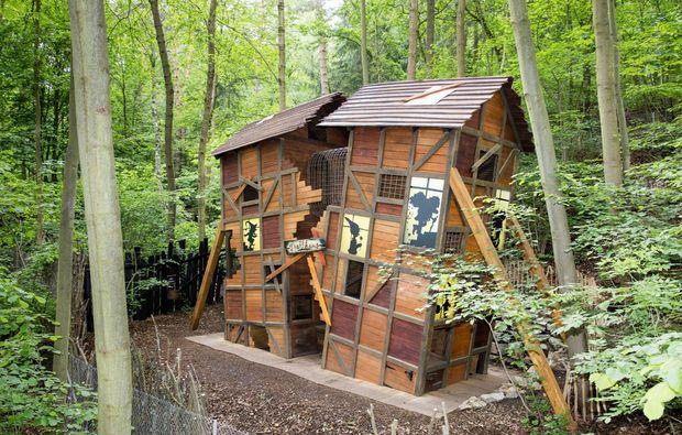 freizeitpark-saalfeldsaale-house