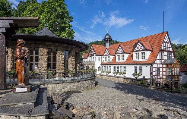 freizeitpark-saalfeldsaale-outdoor