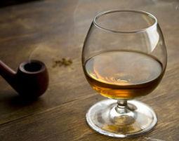Whisky Tasting - Welt der Whiskys - Duisburg von 12-15 Sorten Whisky
