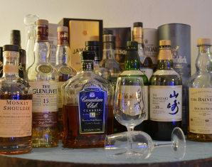 whiskyseminar-duisburg