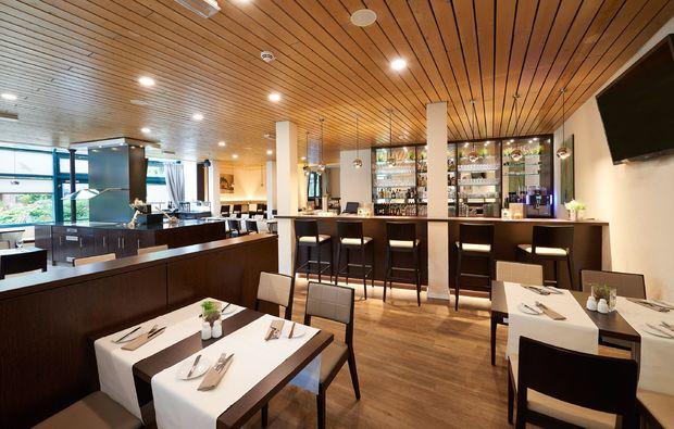 staedtetrips-hannover-restaurant