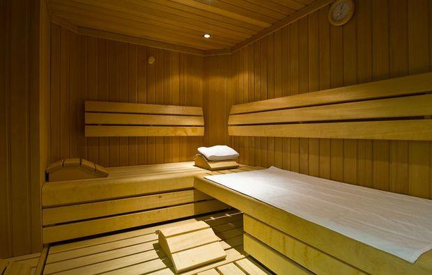 staedtetrips-hannover-sauna