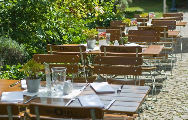 staedtetrips-hannover-terrasse