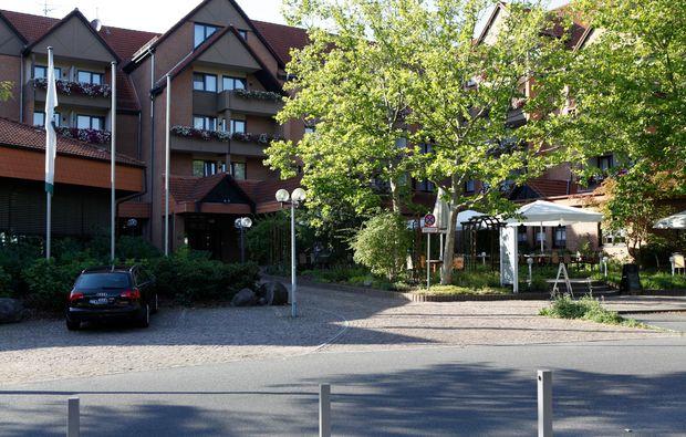 kraeuterstempelmassage-bad-hersfeld-studio