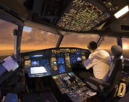Flugsport in München ✔