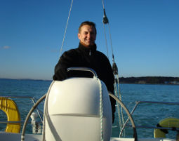 Segeltörns - Ostsee, inkl. 6 Übernachtungen an Bord - 7 Tage inkl. Begrüßungsgetränk