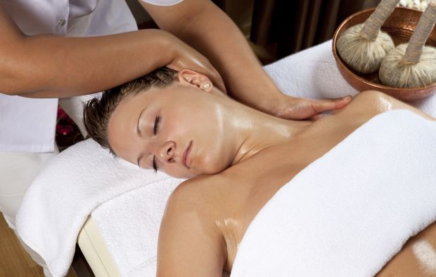 after-work-relaxing-nuernberg-massage