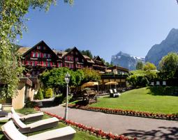 grindelwald-schweizerhof-romantikwochenende
