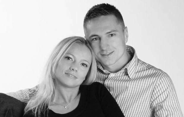 partner-fotoshooting-bremen-grau