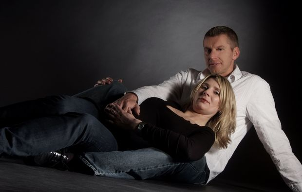 partner-fotoshooting-bremen-knuddeln