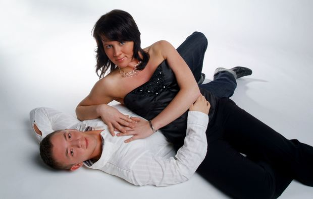 partner-fotoshooting-bremen-modeln