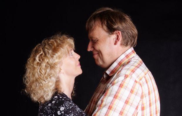 partner-fotoshooting-bremen-old