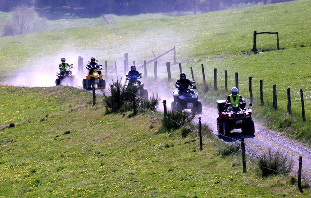 quad-tour-morsbach-offroad