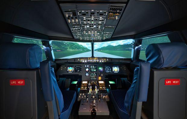flugsimulator-frankfurt-airbus-a320