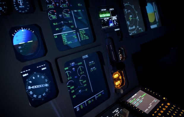 flugsimulator-frankfurt-am-main-a320