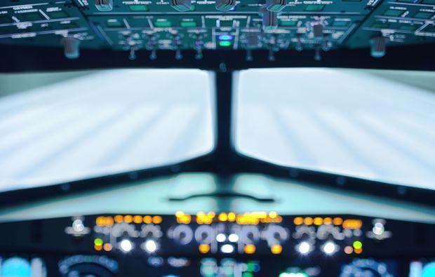 flugsimulator-frankfurt-main-airbus