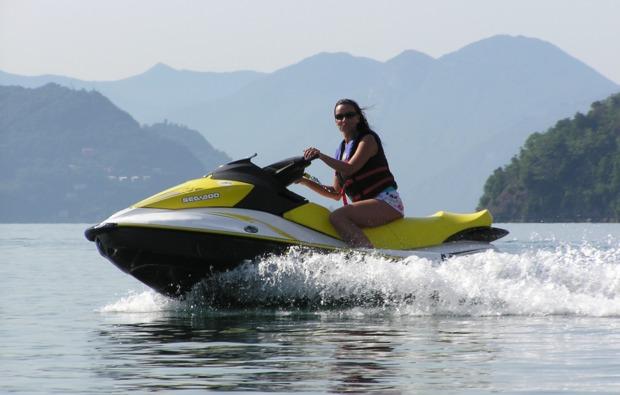 jetski-fahren-speyer-erlebnis
