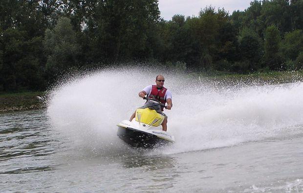 jetski-fahren-speyer-sport