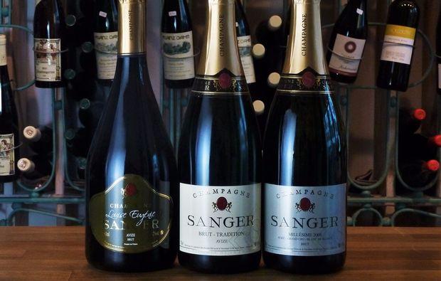 champagner-sekt-prosecco-berlin-flaschen