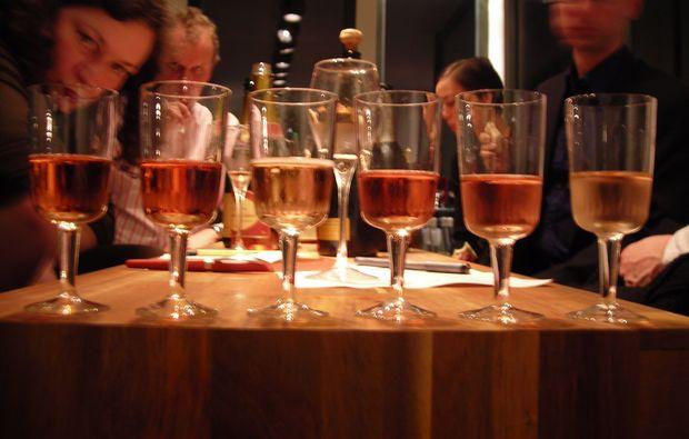 champagner-sekt-prosecco-berlin-trinken