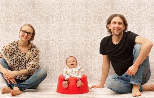 familien-fotoshooting-friedrichsruhe-klo